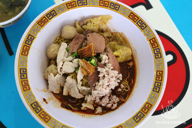 tai hwa best food to try in singapore